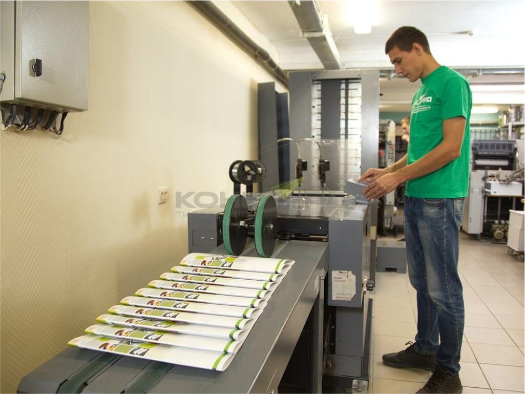 печать каталогов цена, печать каталога типография.