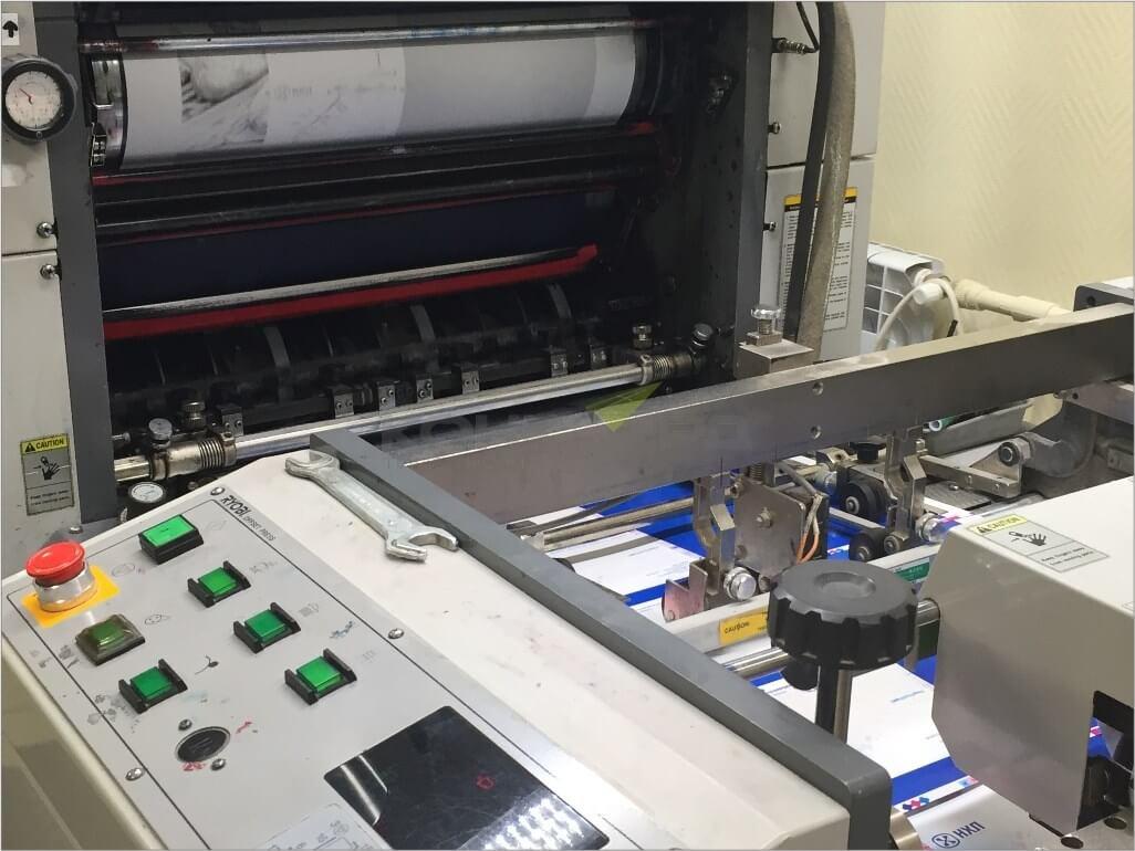 фото печать дзержинск