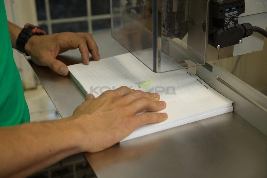печать паспорта Дзержинск, печать технического паспорта.