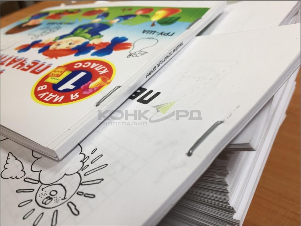 печать паспорта Дзержинск, технический паспорт заказать Дзержинск.